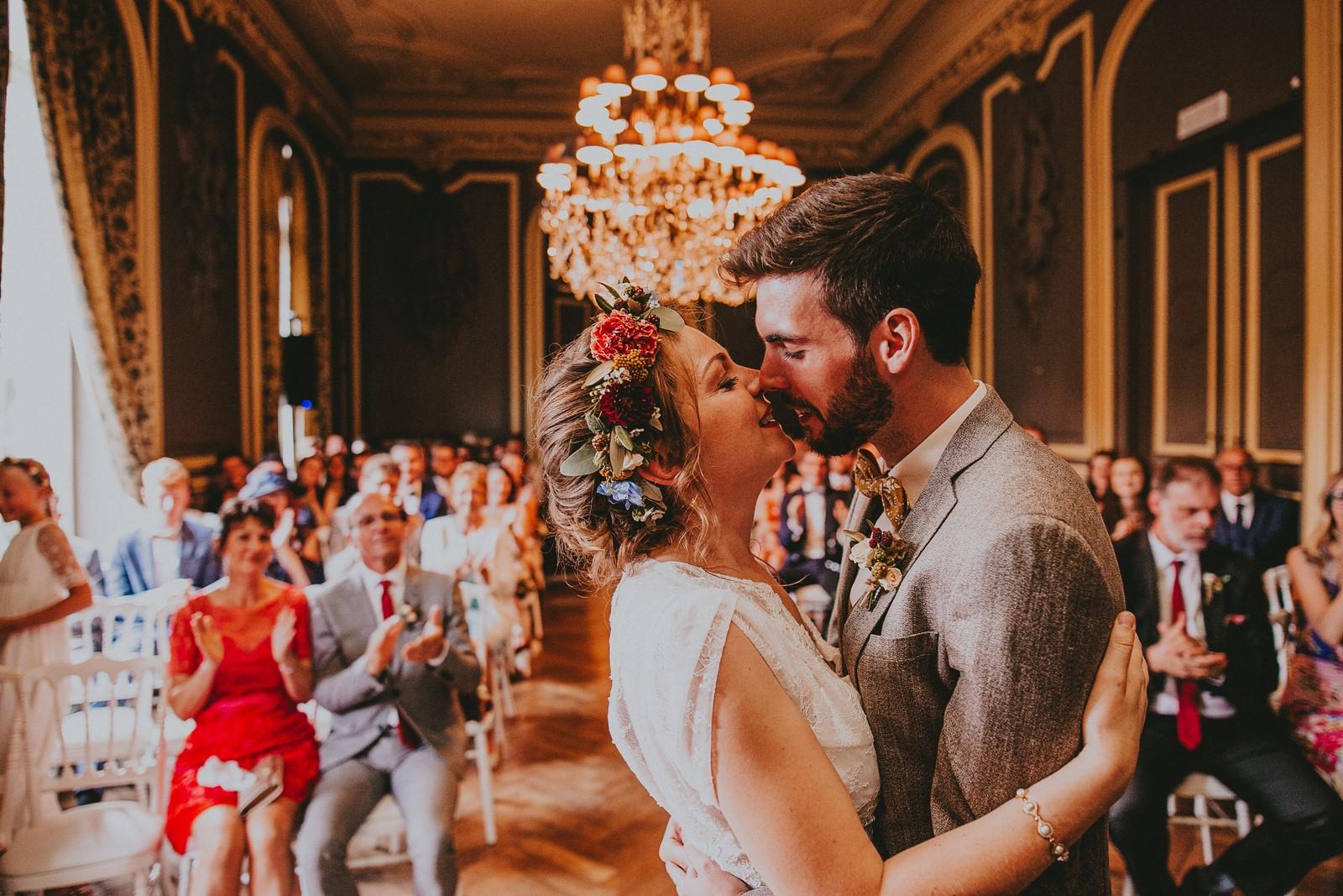 photographe mariage chateau de bourgogne 44