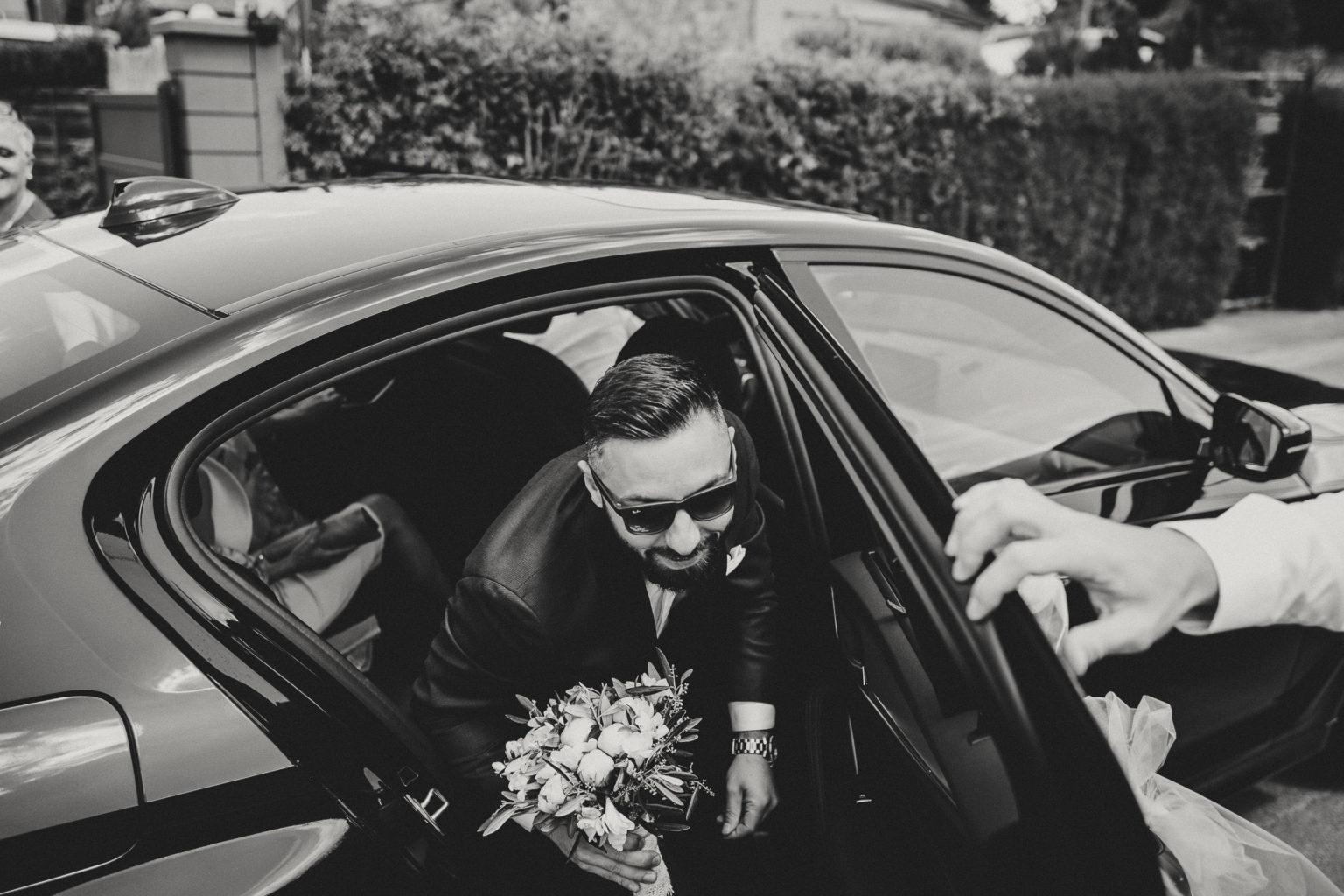 photographe mariage chateau de la louve blanche 14