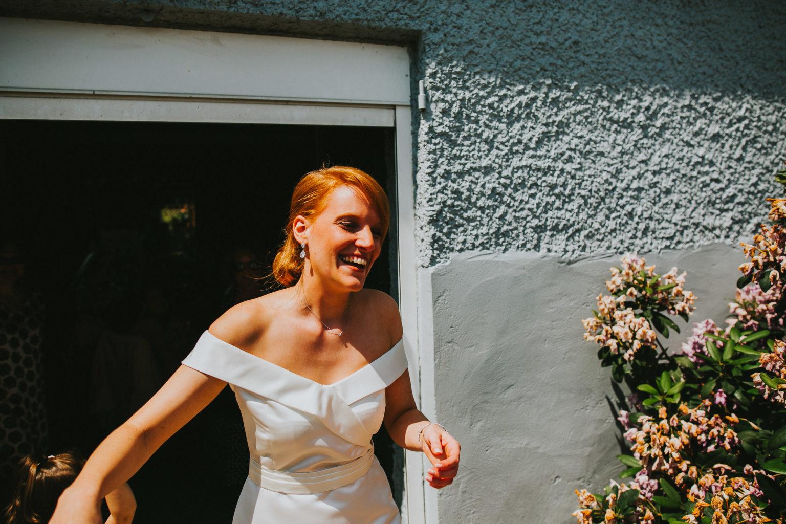 photographe mariage chateau de la louve blanche 15