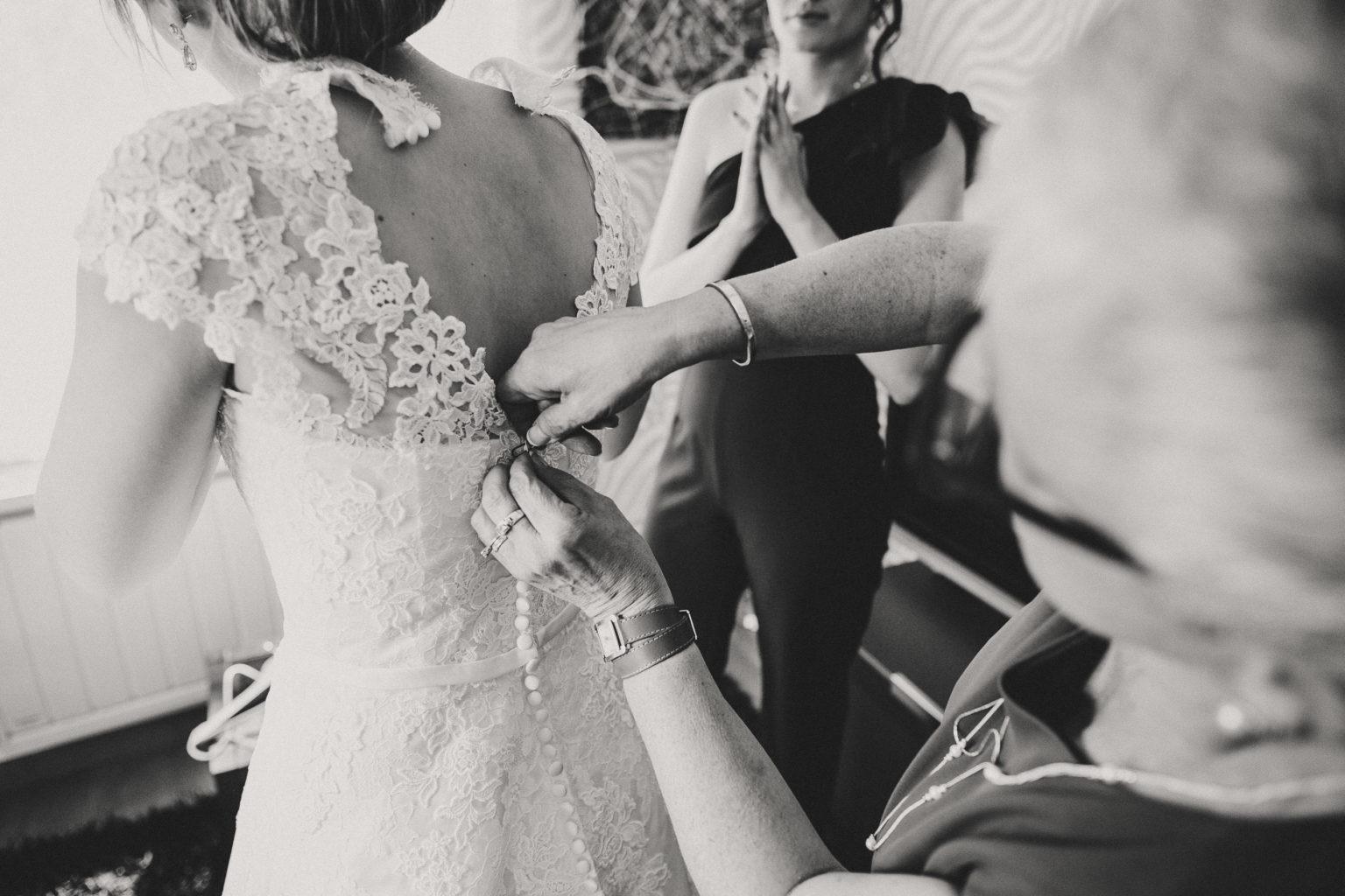 photographe mariage chateau de la louve blanche 23