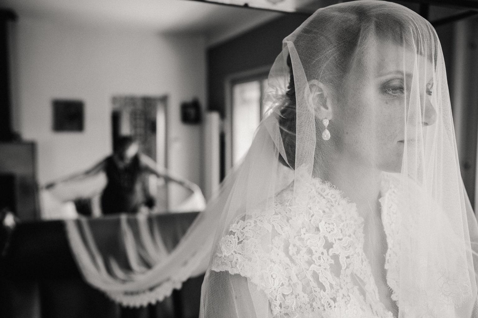 photographe mariage chateau de la louve blanche 25
