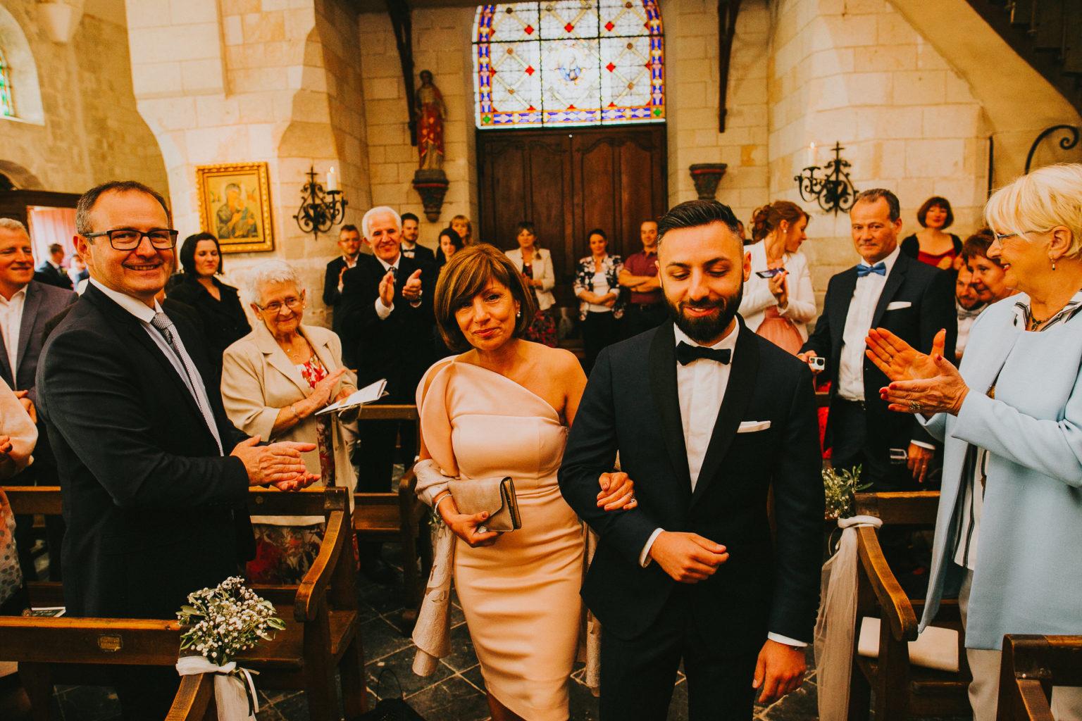 photographe mariage chateau de la louve blanche 29