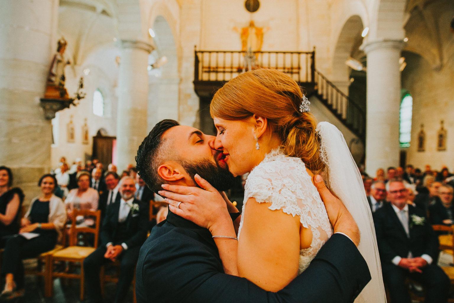 photographe mariage chateau de la louve blanche 35