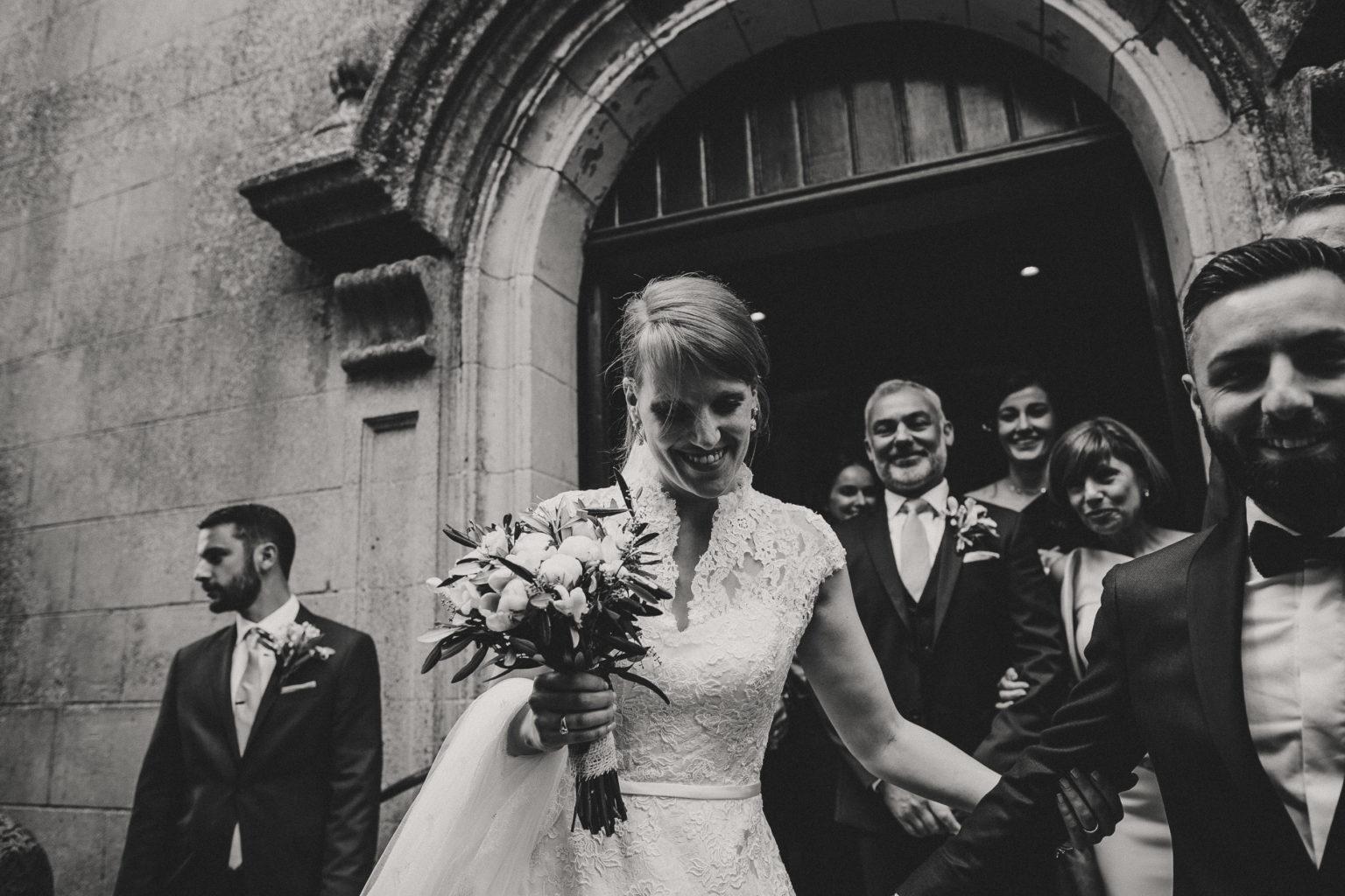 photographe mariage chateau de la louve blanche 39