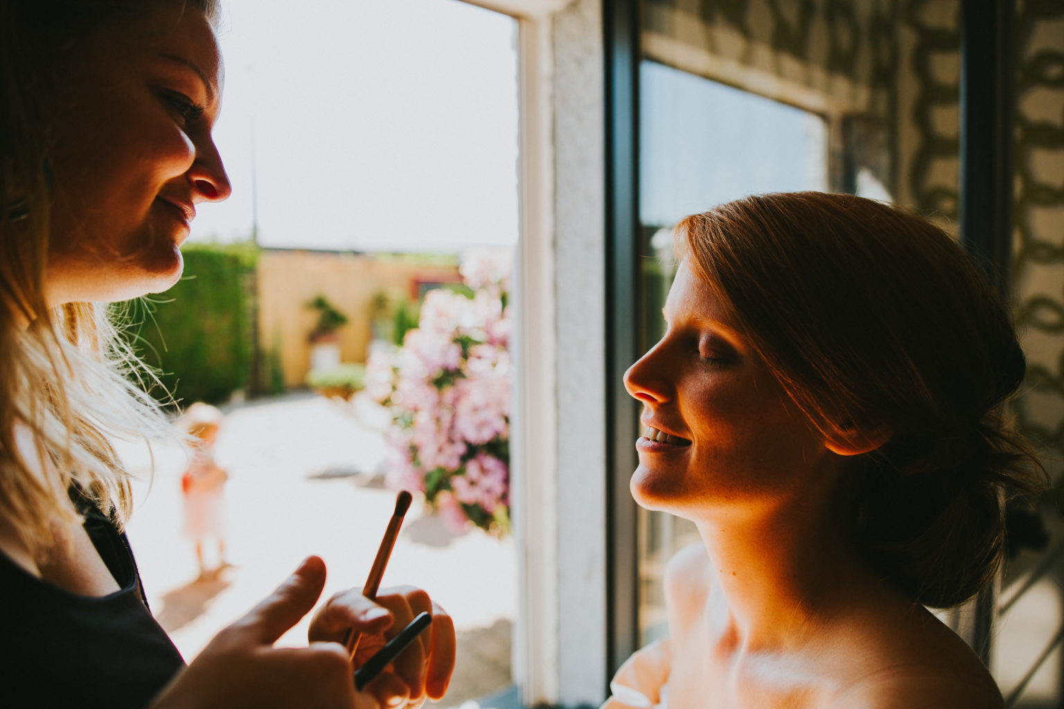 photographe mariage chateau de la louve blanche 5