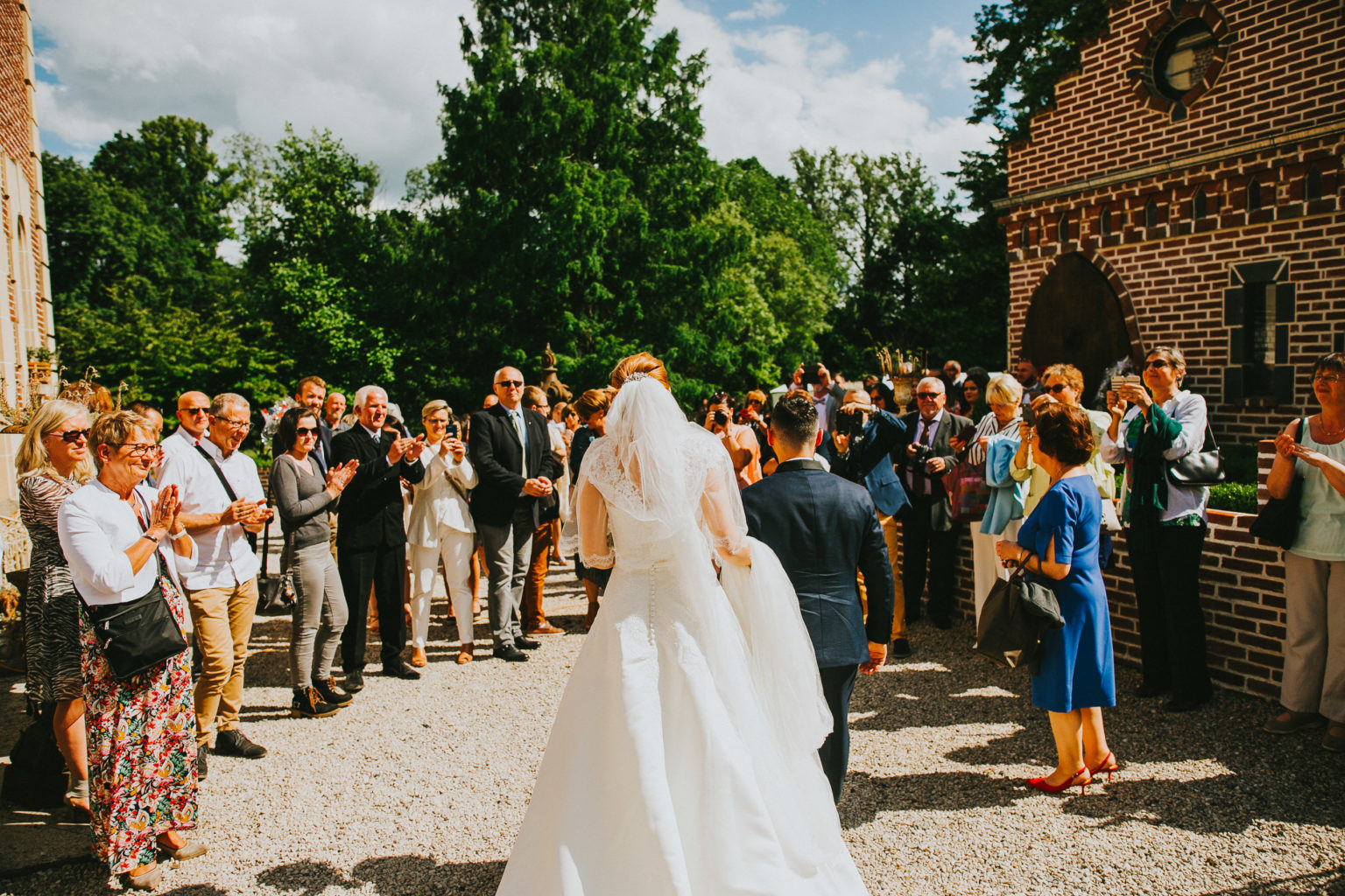 photographe mariage chateau de la louve blanche 53