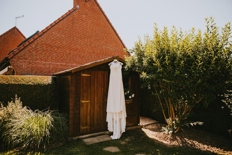 photographe mariage domaine de la chanterelle 14