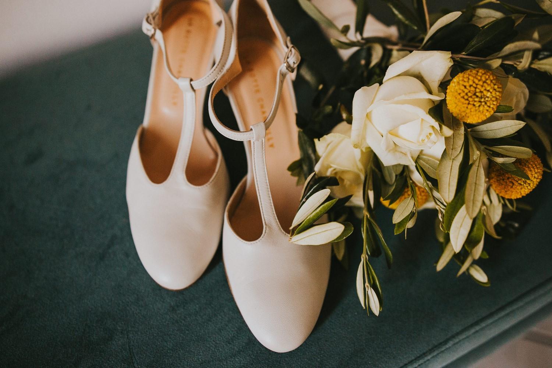 photographe mariage domaine de la chanterelle 17