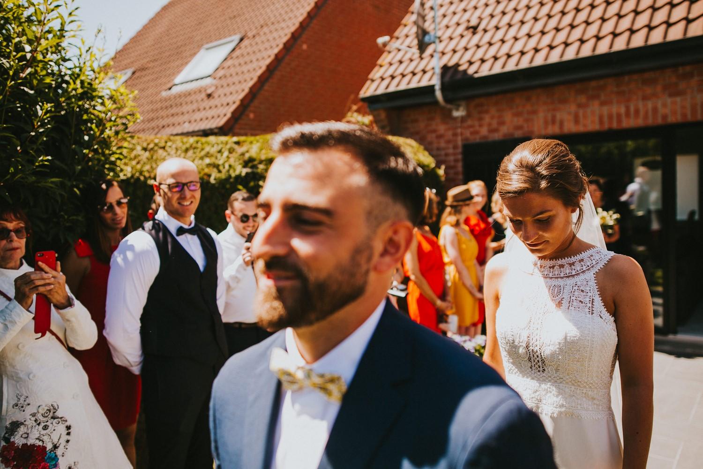 photographe mariage domaine de la chanterelle 27