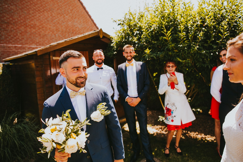 photographe mariage domaine de la chanterelle 28