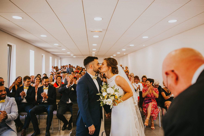 photographe mariage domaine de la chanterelle 37
