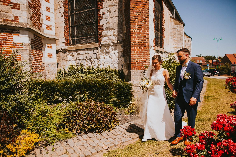 photographe mariage domaine de la chanterelle 38