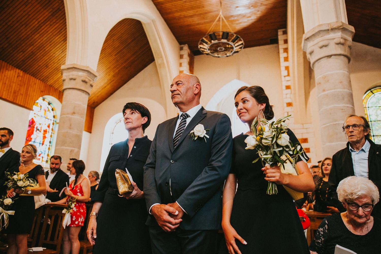 photographe mariage domaine de la chanterelle 39