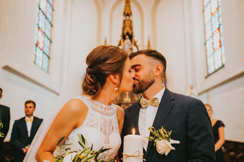 photographe mariage domaine de la chanterelle 43