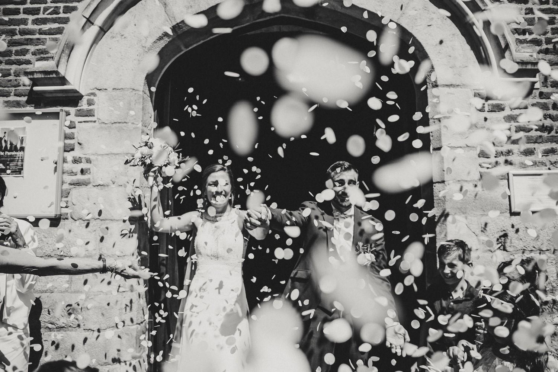 photographe mariage domaine de la chanterelle 45
