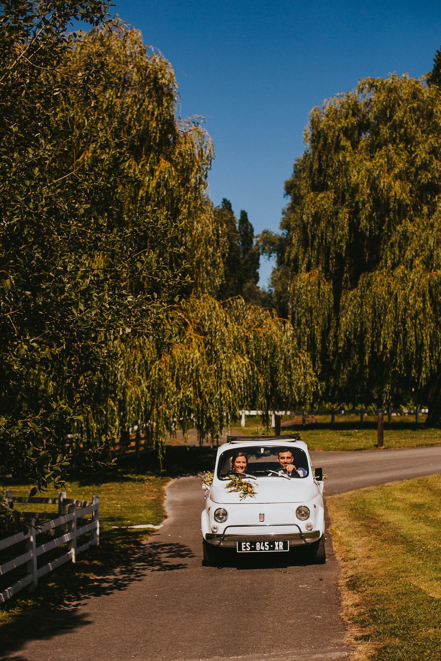 photographe mariage domaine de la chanterelle 49