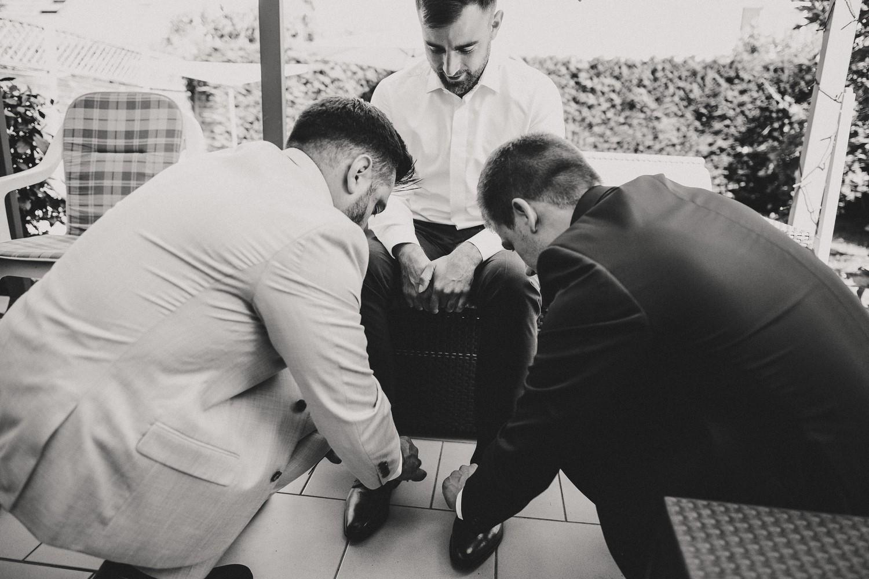 photographe mariage domaine de la chanterelle 5