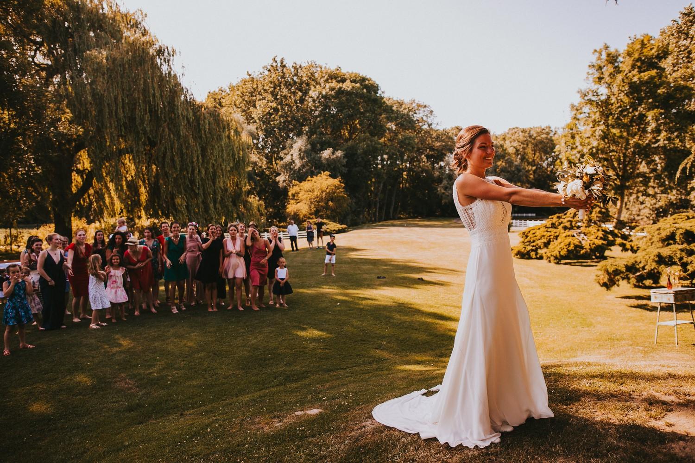 photographe mariage domaine de la chanterelle 59