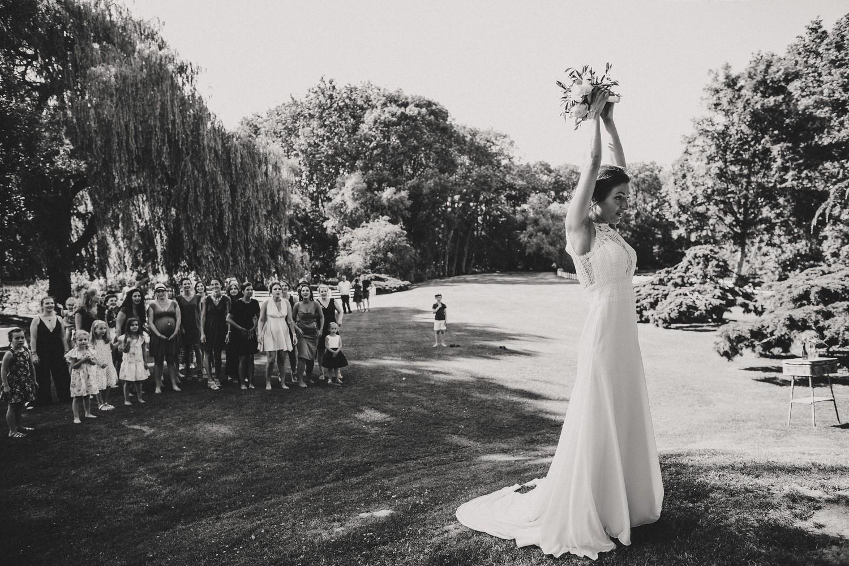 photographe mariage domaine de la chanterelle 60
