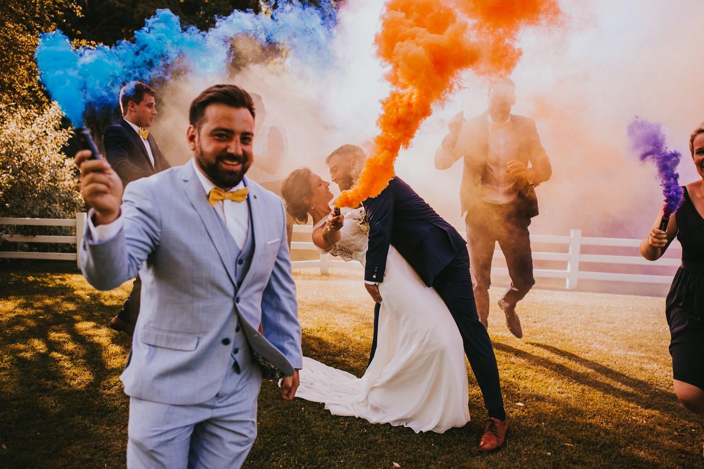 photographe mariage domaine de la chanterelle 65