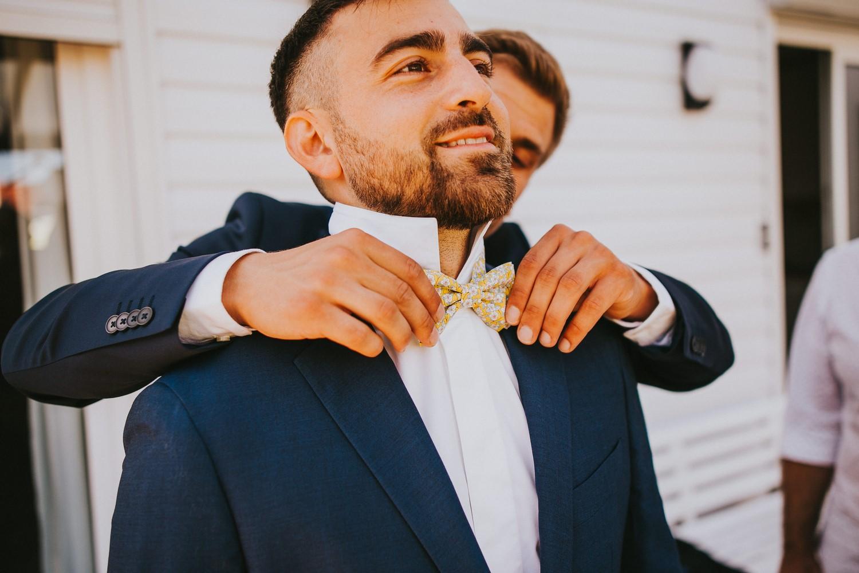 photographe mariage domaine de la chanterelle 8