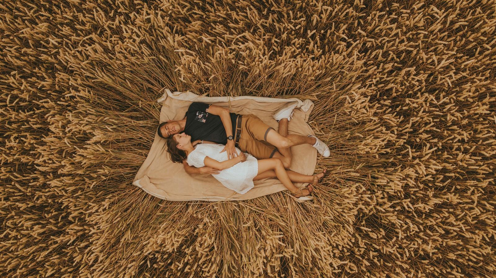 photographe mariage lille 3