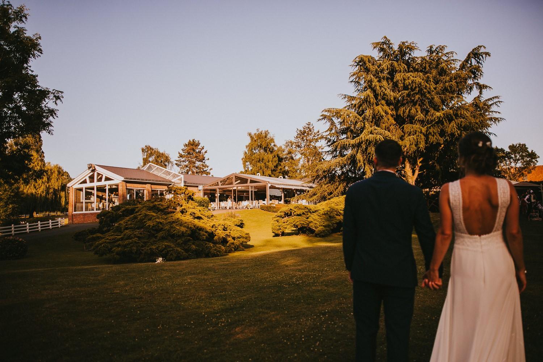 photographe mariage nord pas de calais 12