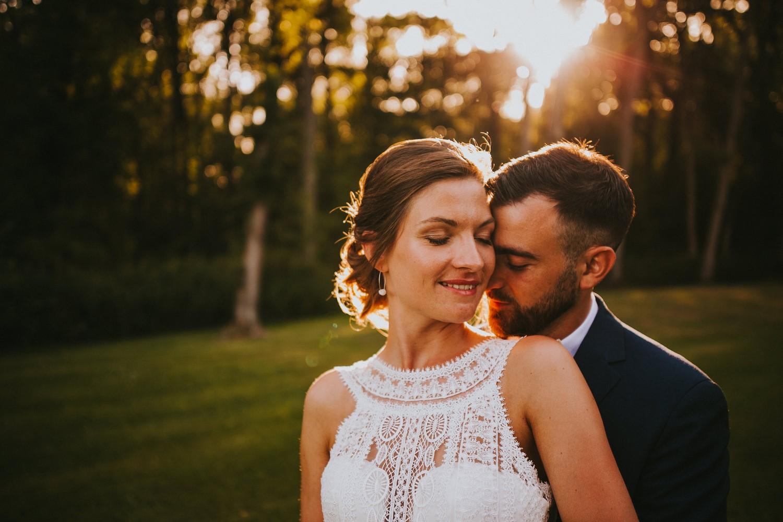 photographe mariage nord pas de calais 13