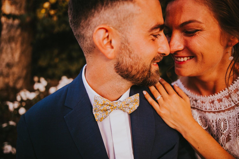 photographe mariage nord pas de calais 20