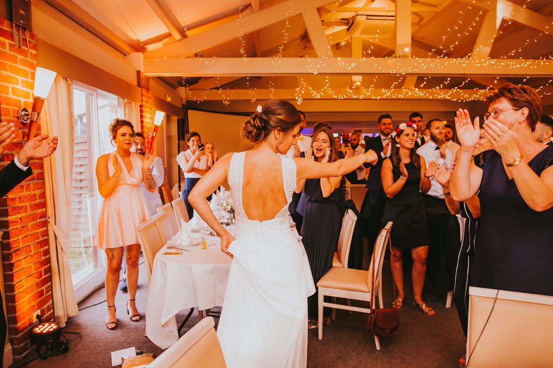 photographe mariage nord pas de calais 23