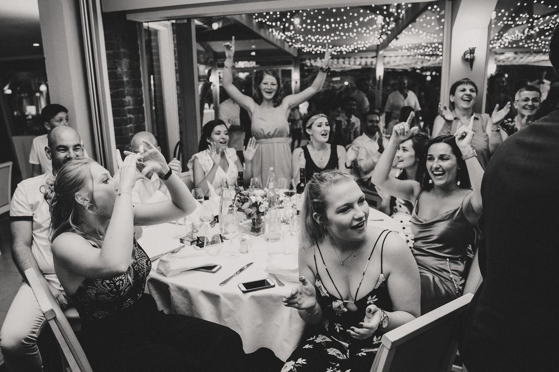 photographe mariage nord pas de calais 25