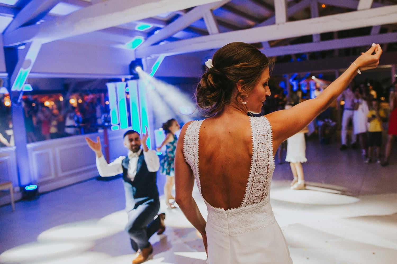 photographe mariage nord pas de calais 28