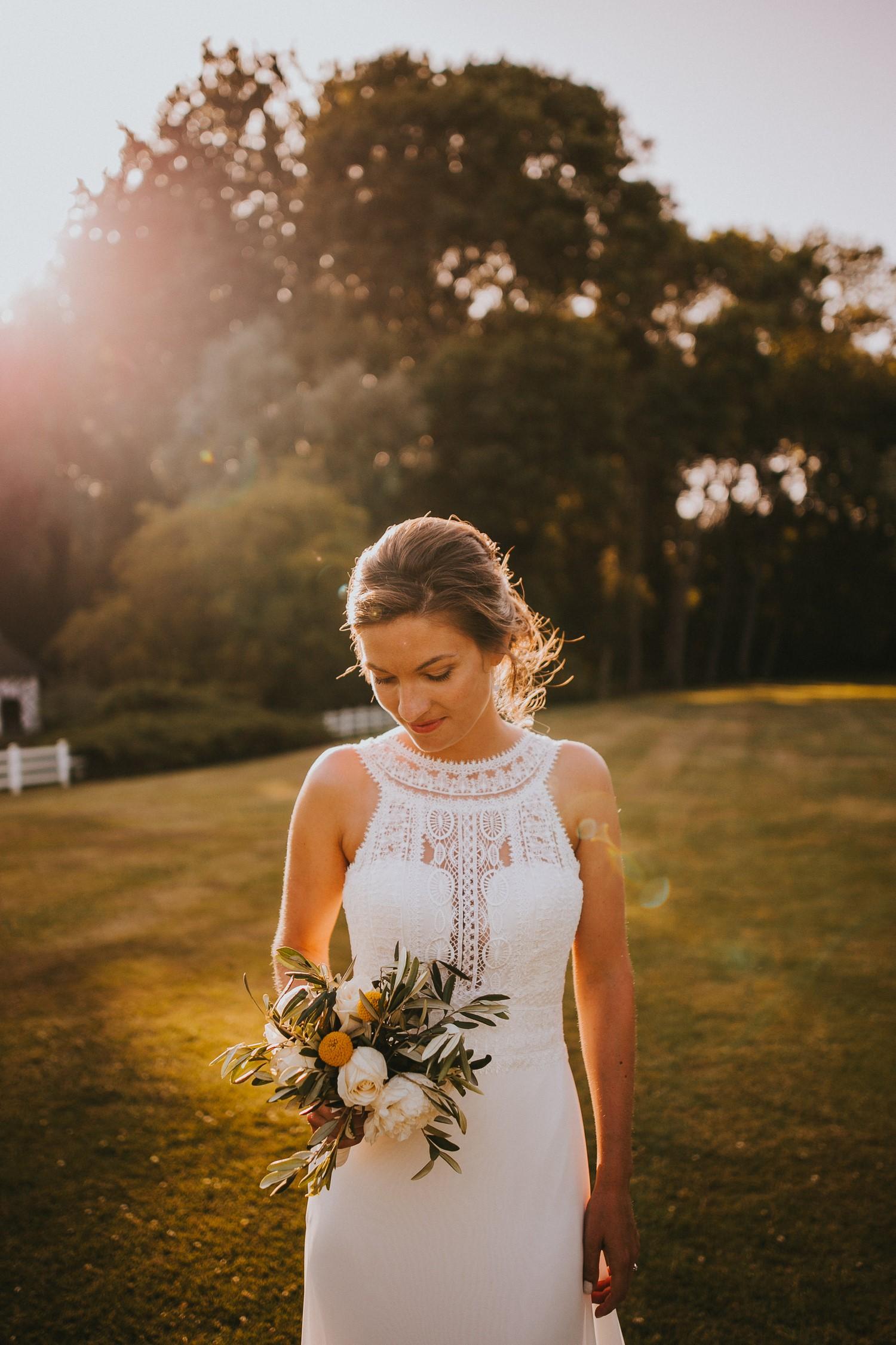 photographe mariage nord pas de calais 5