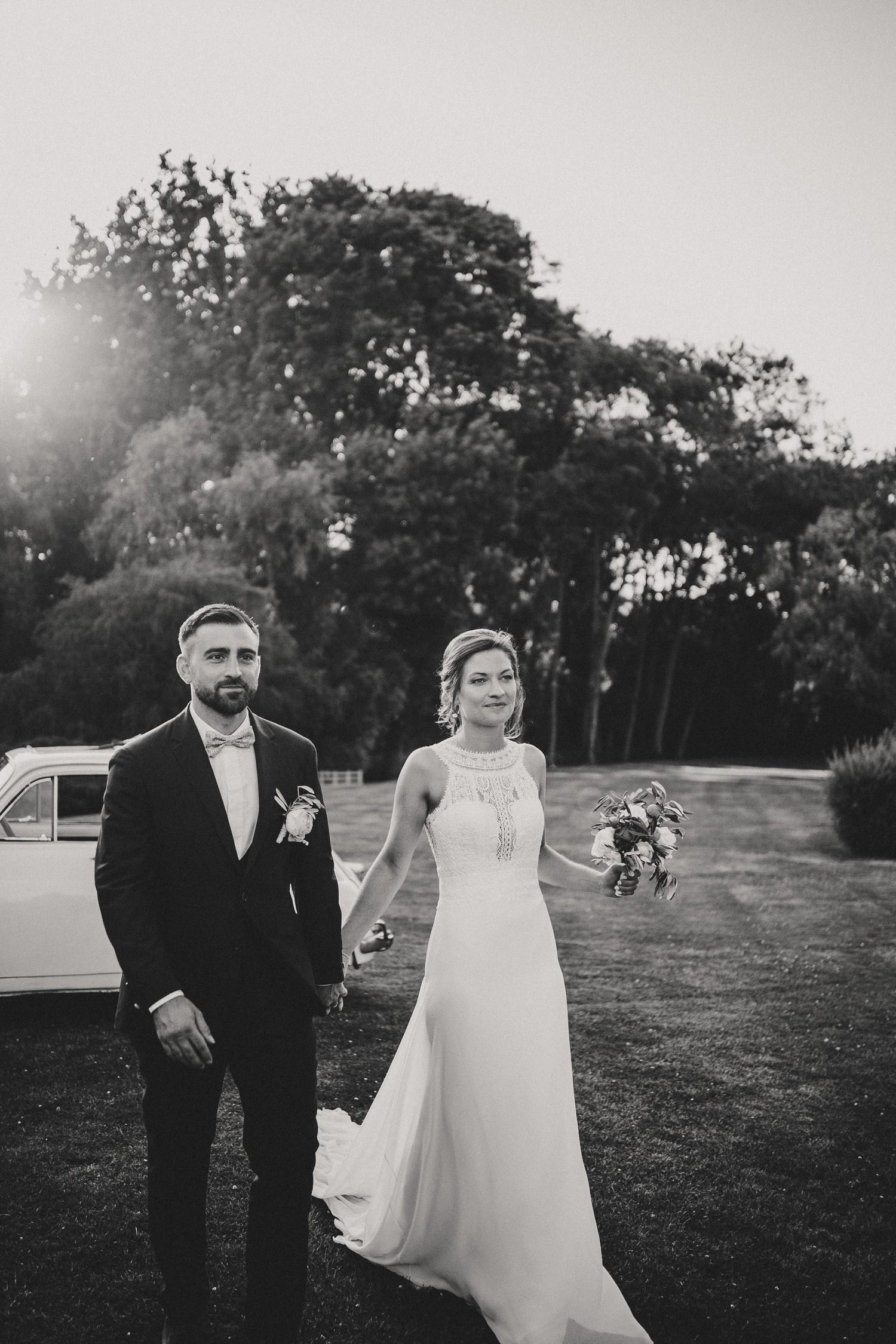 photographe mariage nord pas de calais 6