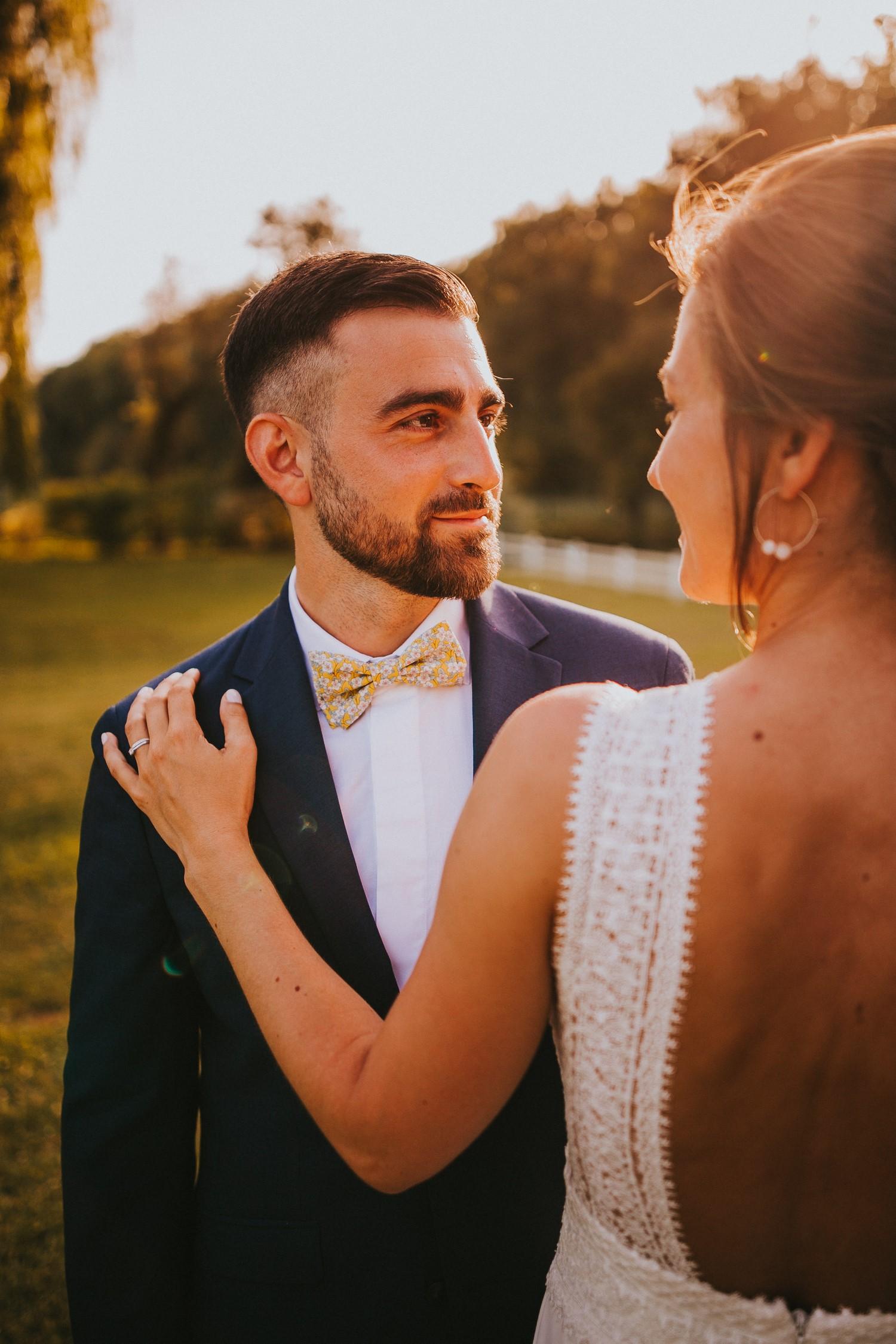 photographe mariage nord pas de calais 8