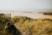 séance grossesse plage nord 40
